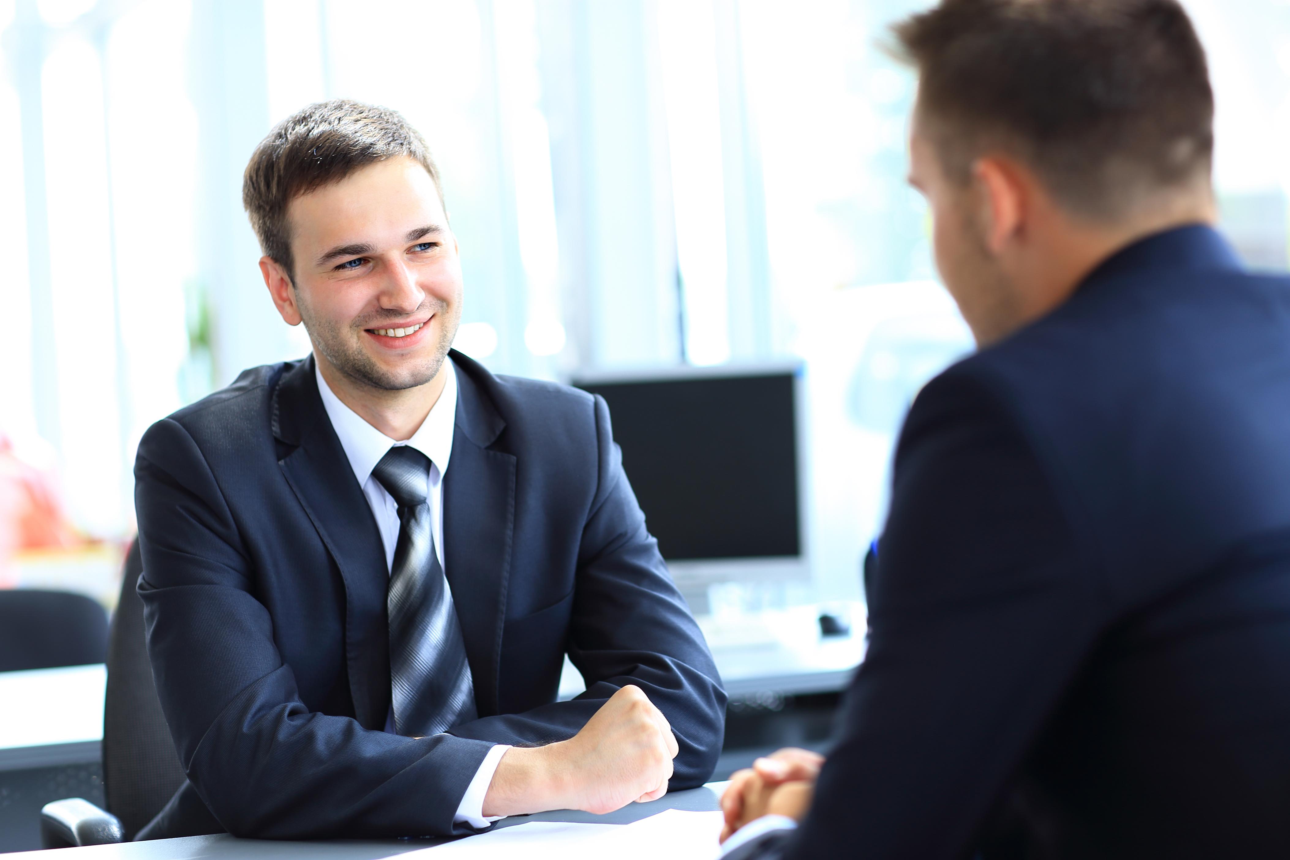 ¿Cómo prepararse para enfrentar las preguntas tramposas de la entrevista?