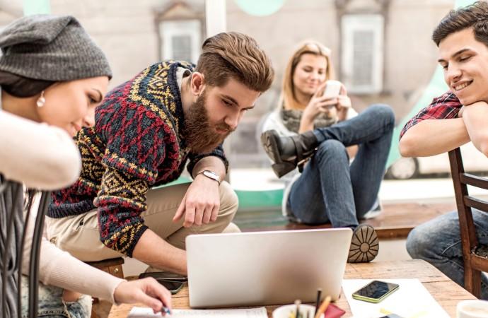 Cómo atraer a los millennials