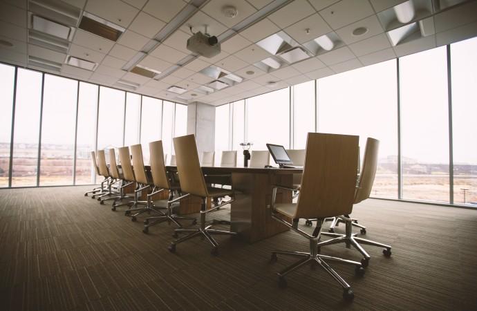 Preocupa a más del 80% de los CEOs la falta de habilidades en su personal