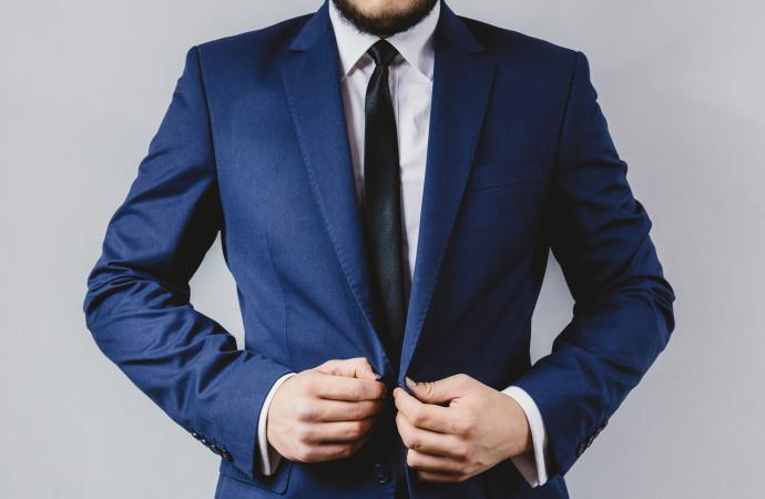 Tips para el día previo a la entrevista laboral