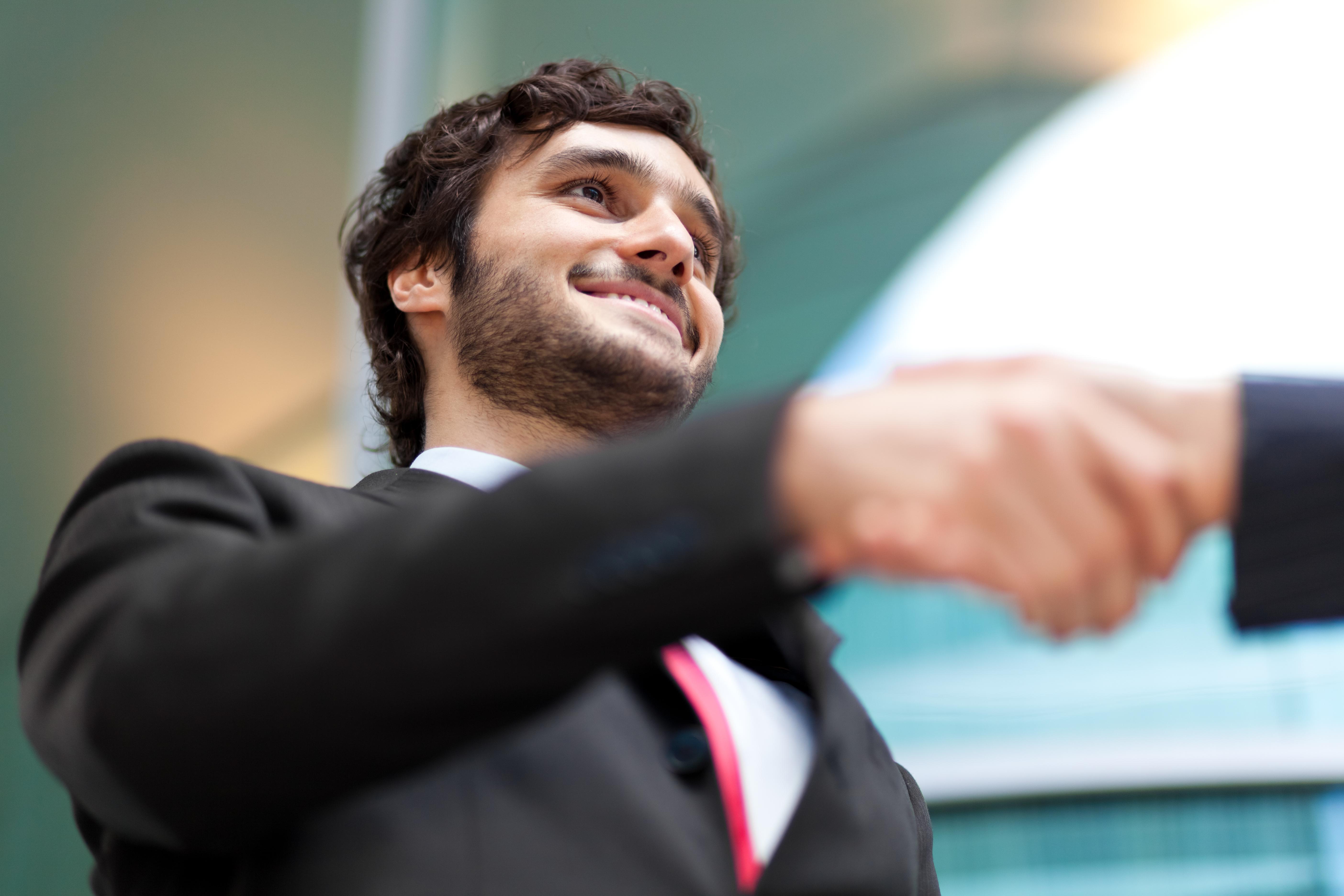 Claves para captar jóvenes talentos en una Pyme: Recursos Humanos y estrategia empresarial