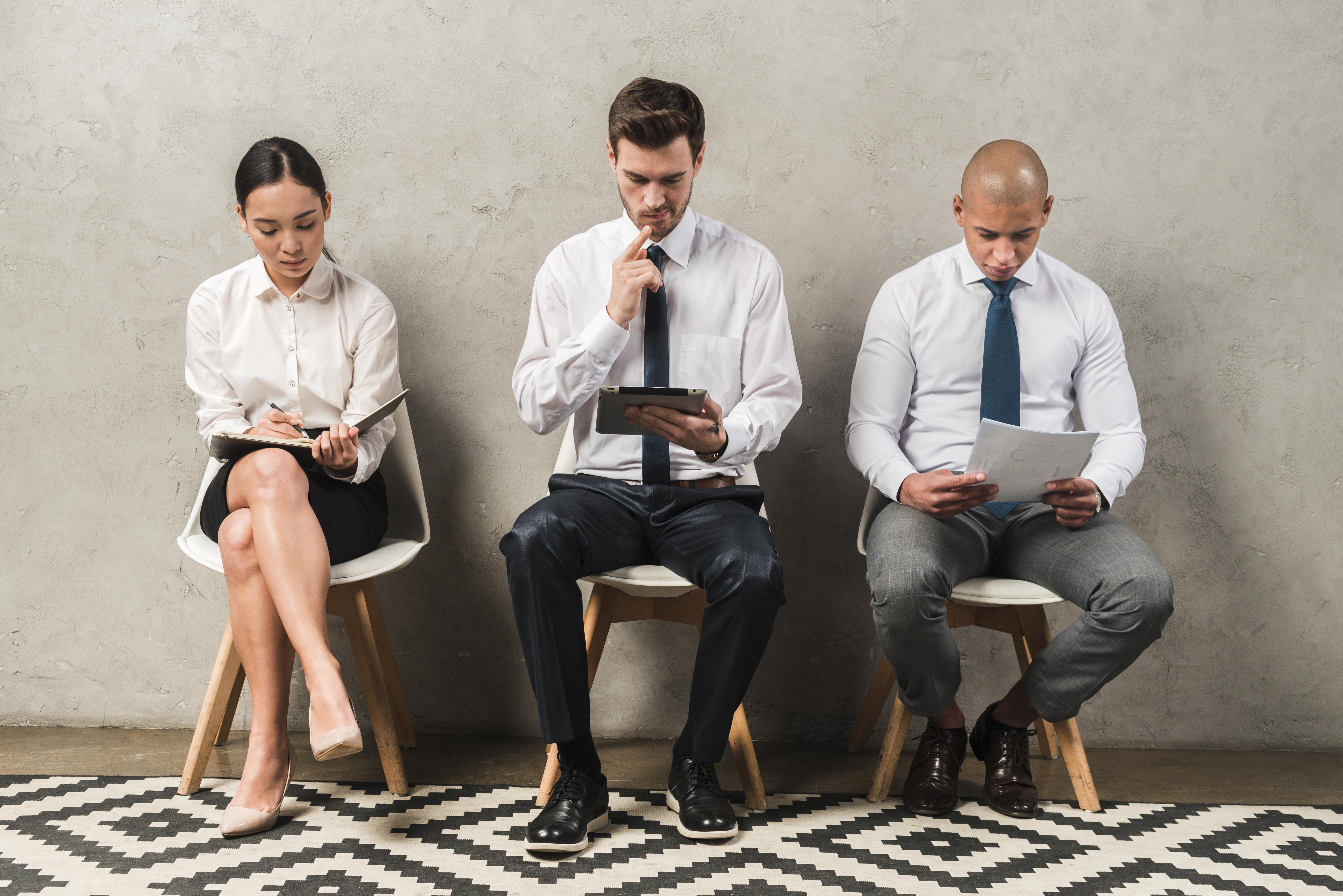 ¿De qué se trata un assessment center? 6 consejos para sobresalir en este tipo de entrevistas