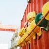 ¿Sabías por qué se conmemora el Día Internacional del Trabajador el 1° de mayo?