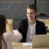 Reclutadores y qué priorizan en un CV