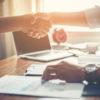 ¿Qué requisitos debe cumplir un contrato de trabajo?