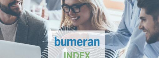 Julio 2019: Reporte del Mercado Laboral