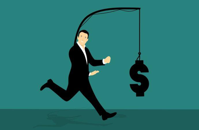 La nueva iniciativa de Bumeran para conocer los sueldos pretendidos