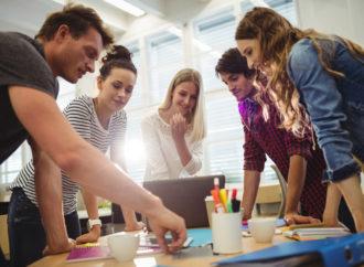 Mundo Laboral: un mejor sueldo ya no es determinante