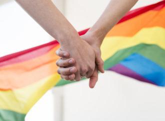 El 62% de las personas cree las oportunidades laborales se reducen para el colectivo LGBTIQ+