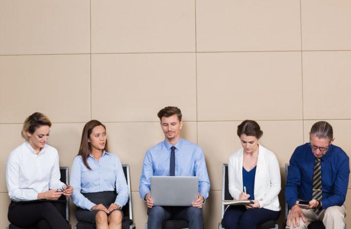 ¿Por qué importa el lenguaje corporal en una entrevista?