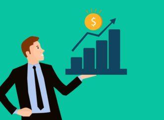 Las 7 claves que tenés que saber para pedir un aumento
