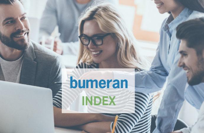 Junio 2019: Reporte del Mercado Laboral