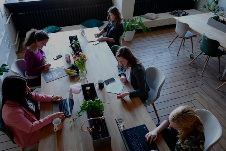 Las startups tecnológicas con mayor crecimiento del 2019