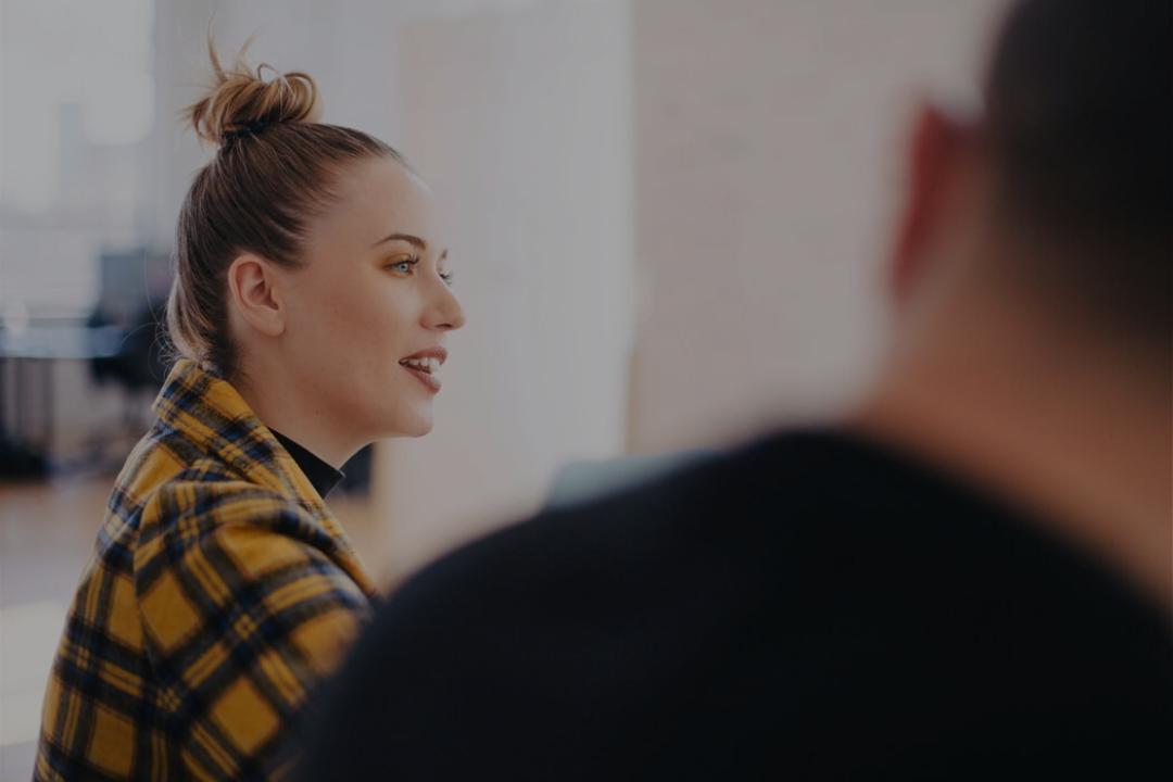 ¿Cómo dar una crítica constructiva en tu equipo de trabajo?