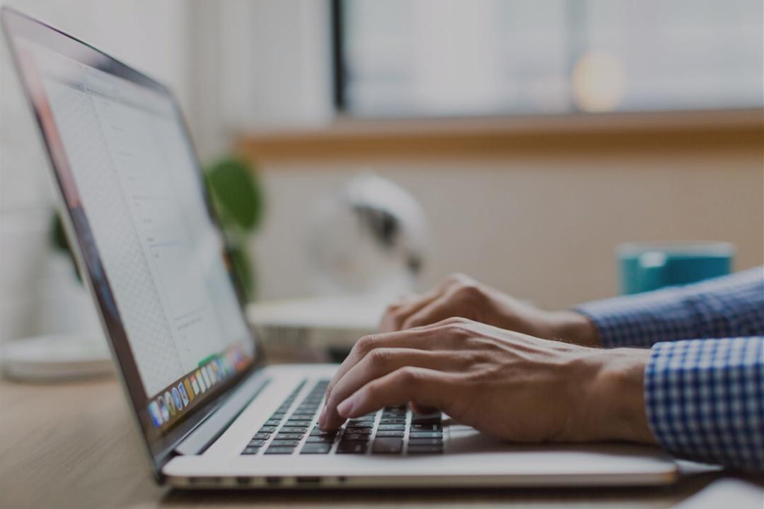 Consejos para implementar el reclutamiento online