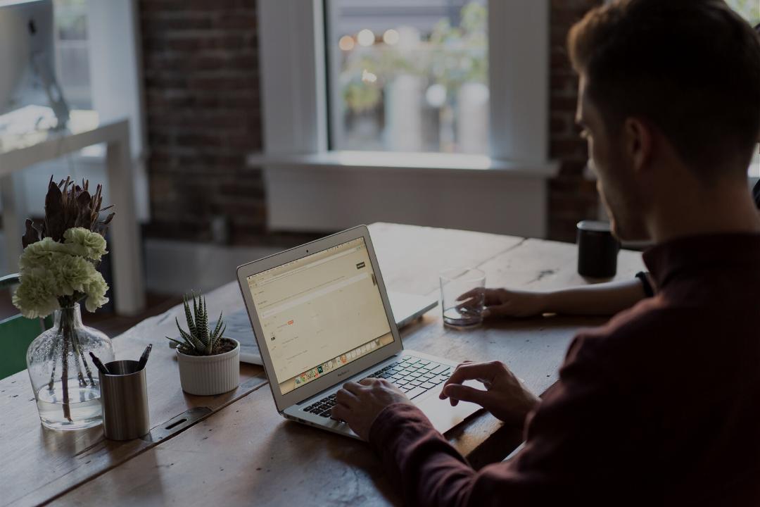 5 capacitaciones que te abrirán nuevas oportunidades laborales