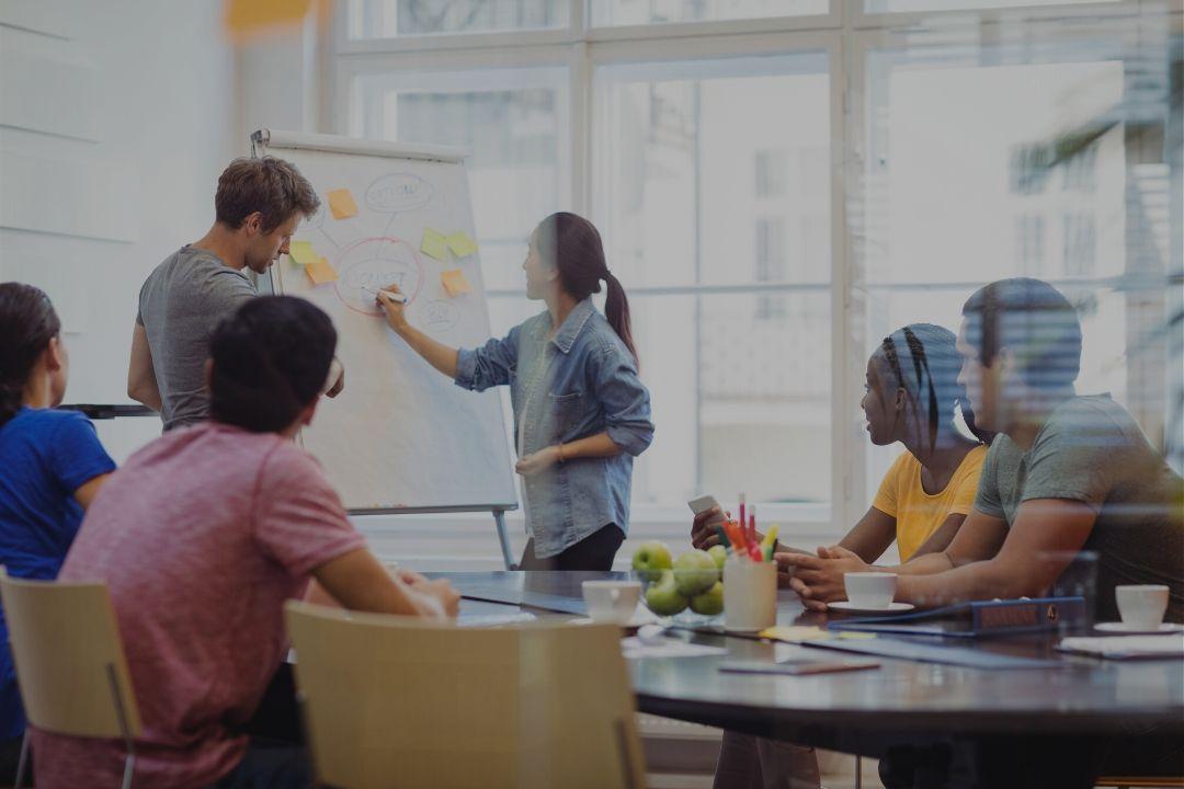 ¿Qué significa que una empresa sea inclusiva?