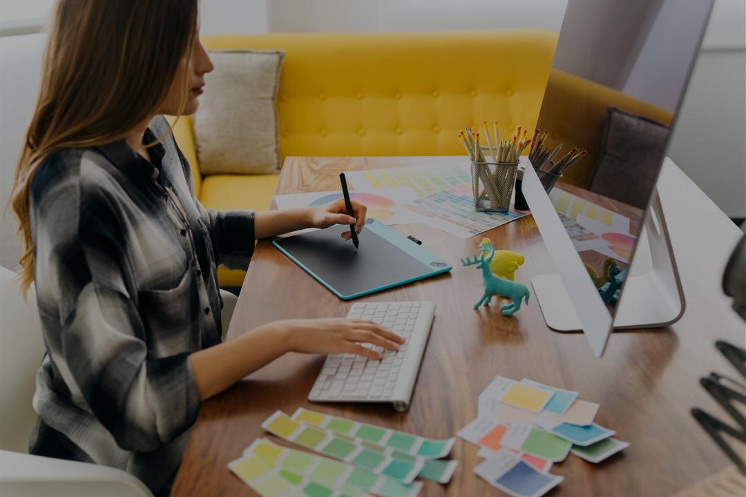 Todo lo que tenés que saber sobre cómo armar tu portfolio online