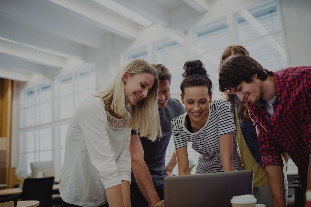 ¿Cómo captar y mantener a los mejores talentos de la empresa?