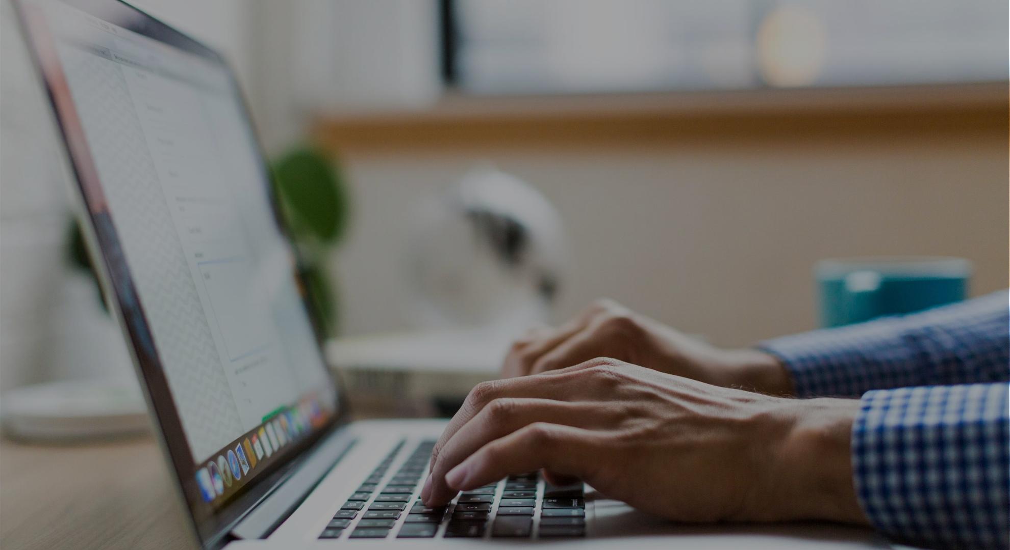 6 consejos para escribir un aviso laboral llamativo