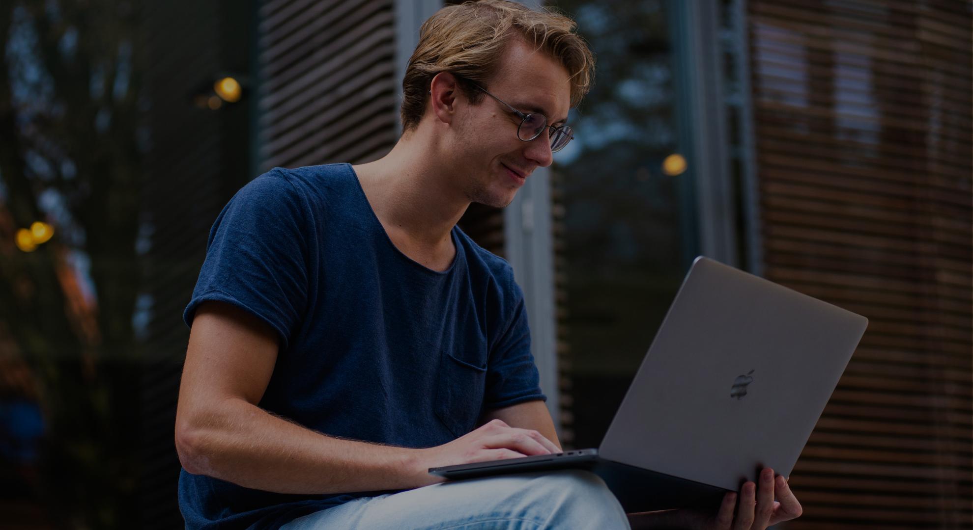 6 extensiones para Google Chrome que te ayudarán en tu trabajo
