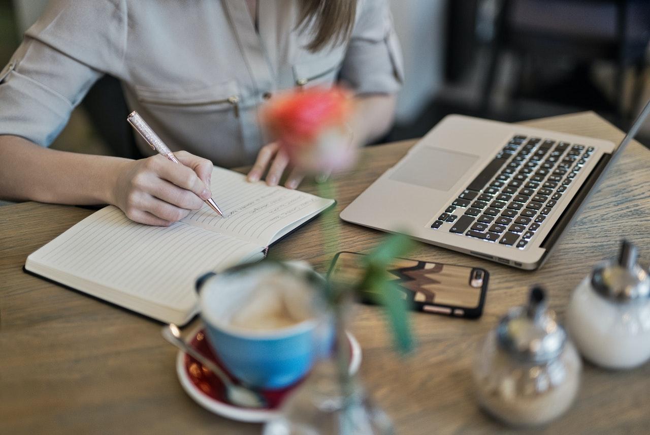 La marca personal: la clave para desempeñarse con éxito en el mercado laboral