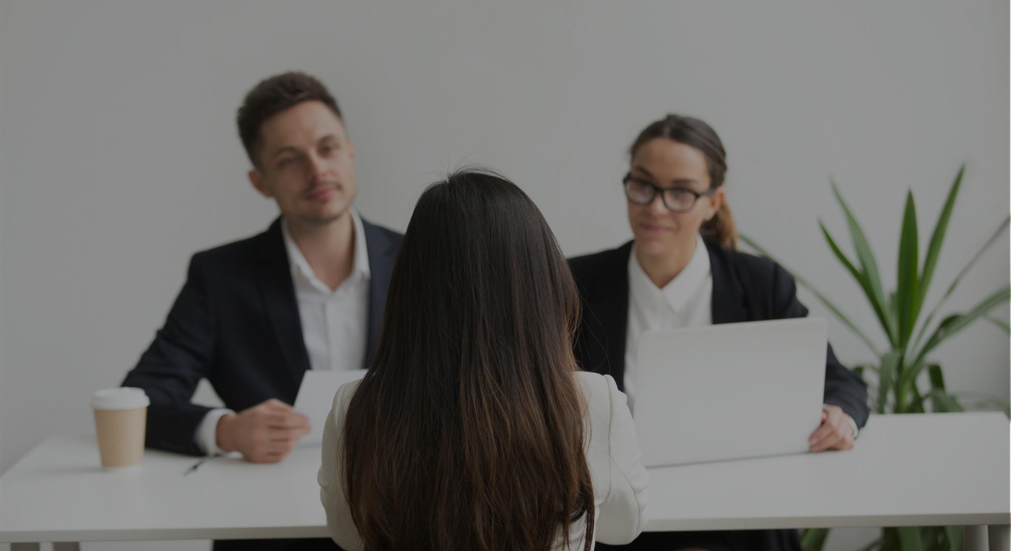 ¿Cómo aplicar storytelling en una entrevista?