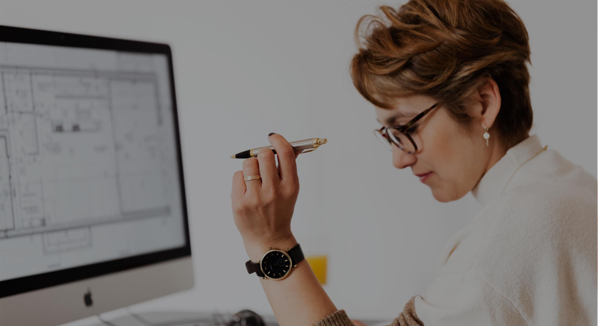 3 nuevas posiciones que están tomando protagonismo en las empresas
